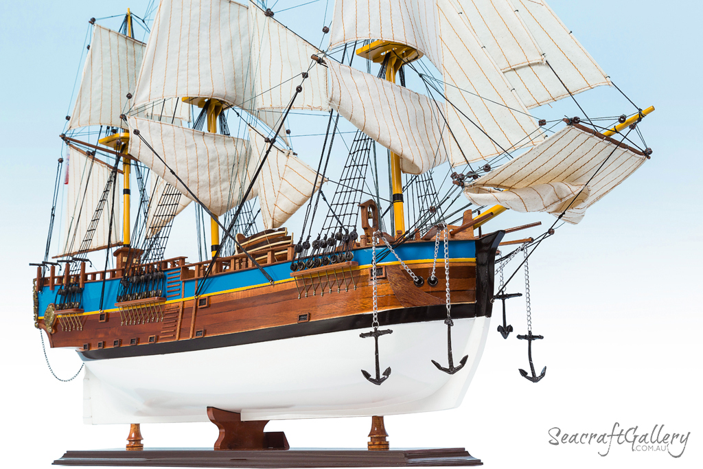 Tips to Buy Model Ships