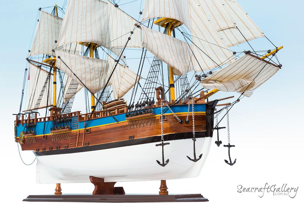 Tips to Buy Model Ships