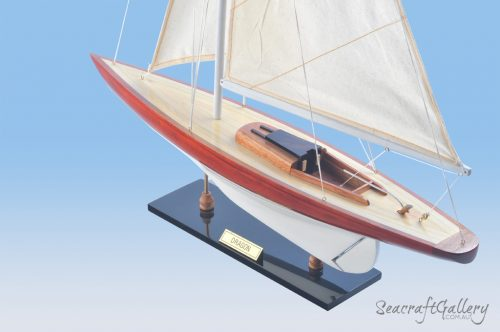 Dragon Model Sailing yacht 2||Dragon Model Sailing yacht 1||Dragon Model Sailing yacht 3||Dragon Model Sailing yacht 4||Rainbow Model Sailing yacht 1||Rainbow Model Sailing yacht 2||Rainbow Model Sailing yacht 3||Rainbow Model Sailing yacht 4||Rainbow Model Sailing yacht 5