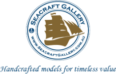 Seacraft Gallery