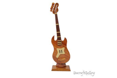 ||Guitar_Bass||Guitar Bass 1