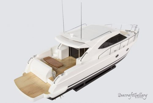 Riviera 80cm Model 9