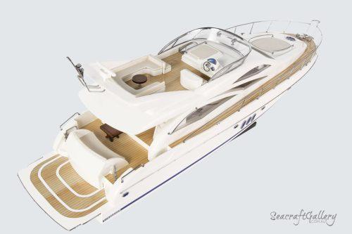 Riviera 80cm Model 18