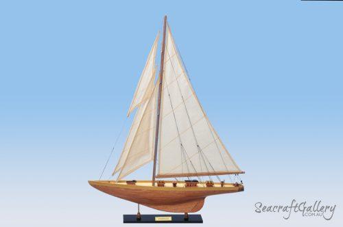 Shamrock Model Yacht 60cm (1)||Shamrock Model Yacht 60cm (3)||Shamrock Model Yacht 60cm (4)||Shamrock Model Yacht 60cm (2)