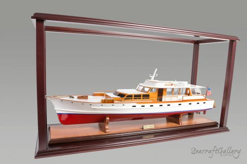 Trumpy motor yacht model||Trumpy motor yacht model||Trumpy motor yacht model||Trumpy motor yacht model||Trumpy motor yacht model||Trumpy motor yacht model||Trumpy motor yacht model||Trumpy motor yacht model||Trumpy motor yacht model||Trumpy motor yacht model||Trumpy motor yacht model||Trumpy motor yacht model||Trumpy motor yacht model