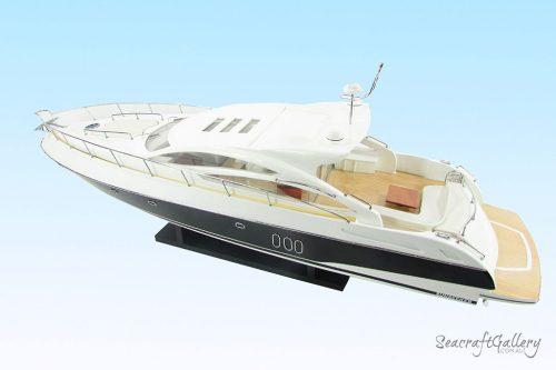 Predator 62 model