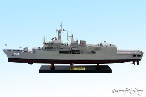 HMAS Stuart FFH153 batttleship||HMAS Stuart FFH153 batttleship||HMAS Stuart FFH153 batttleship||HMAS Stuart FFH153 batttleship||HMAS Stuart FFH153 batttleship