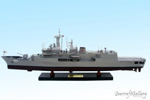 HMAS Warramunga FFH152 battleship||||HMAS Warramunga FFH152 battleship||HMAS Warramunga FFH152 battleship||HMAS Warramunga FFH152 battleship