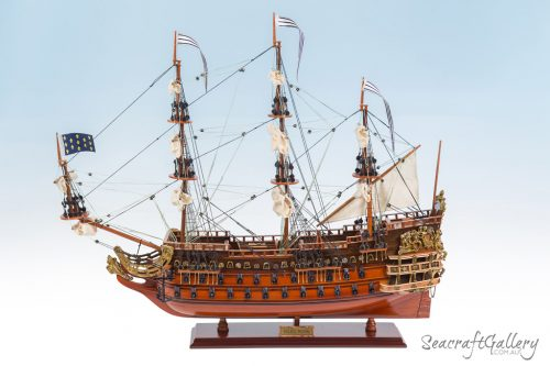 Le Soleil Royal model ship||Le Soleil Royal model ship||Le Soleil Royal model ship||Le Soleil Royal model ship||Le Soleil Royal model ship||Le Soleil Royal model ship||Le Soleil Royal model ship||Le Soleil Royal model ship||Le Soleil Royal model ship||Le Soleil Royal model ship