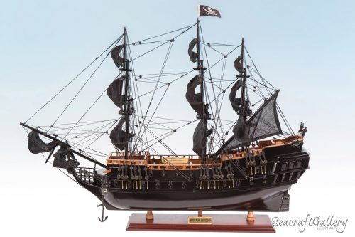 Pirate ship model||Pirate ship model||Pirate ship model||Pirate ship model||Pirate ship model||Pirate ship model||Pirate ship model||Pirate ship model||Pirate ship model||Pirate ship model