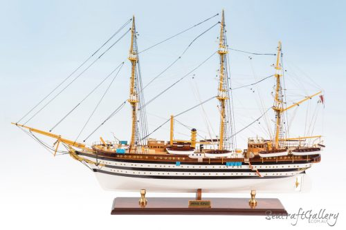 Amerigo Vespucci Model Ship||Amerigo Vespucci Model Ship||Amerigo Vespucci Model Ship||Amerigo Vespucci Model Ship||Amerigo Vespucci Model Ship||Amerigo Vespucci Model Ship||Amerigo Vespucci Model Ship||Amerigo Vespucci Model Ship||Amerigo Vespucci Model Ship||Amerigo Vespucci Model Ship||Amerigo Vespucci Model Ship||Amerigo Vespucci Model Ship||Amerigo Vespucci Model Ship