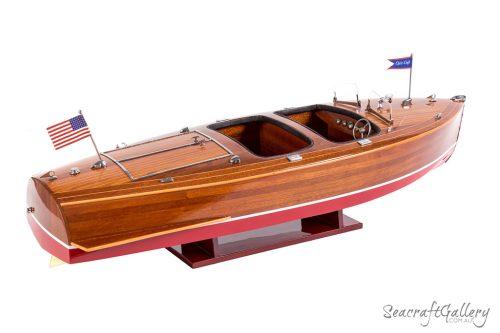 1940 Chris Craft model boats for sale | Seacraft Gallery Australia