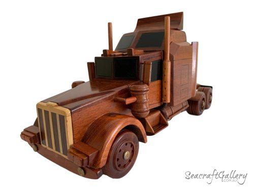 Trailer truck model||Trailer truck model||Trailer truck model||Trailer truck model||trailer truck model