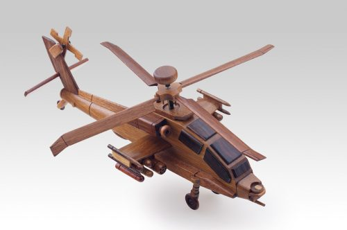 Apache helicopter model||Apache helicopter model||Apache helicopter model||Apache helicopter model||Apache helicopter model