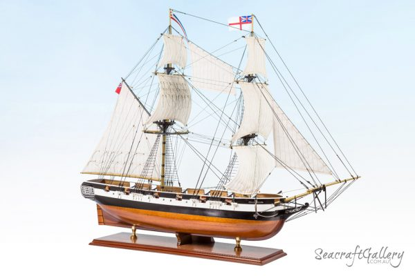 HMS Bold (13)