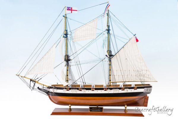 HMS Bold (3)