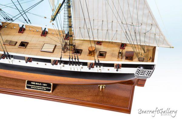 HMS Bold (7)