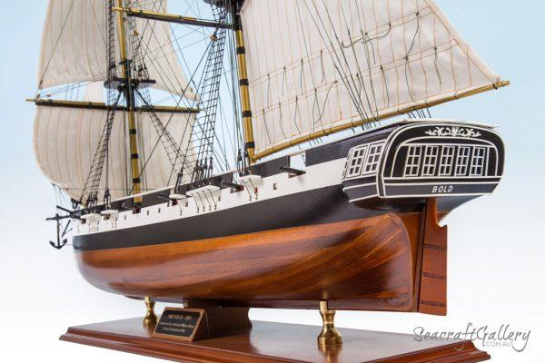 HMS Bold (9)