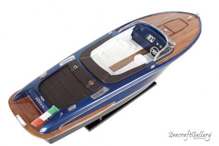 Riva Iseo 70cm Model boat 3||Riva Iseo model boat||Riva Iseo model boat||Riva Iseo model boat||Riva Iseo model boat||Riva Iseo model boat||Riva Iseo model boat||||Riva Iseo 70cm Model boat 1||Riva Iseo 70cm Model boat 2||Riva Iseo 70cm Model boat 4||Riva Iseo 70cm Model boat 5||Riva Iseo 70cm Model boat 6||Riva Iseo 70cm Model boat 7||Riva Iseo 70cm Model boat 8