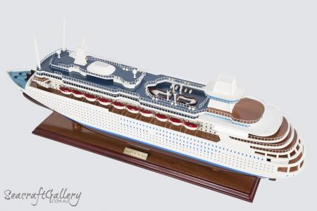 Majesty of the Seas Model cruise 10||Majesty of the Seas Model cruise 9||Majesty of the Seas Model cruise 8||Majesty of the Seas Model cruise 7||Majesty of the Seas Model cruise 6||Majesty of the Seas Model cruise 5||Majesty of the Seas Model cruise 4||Majesty of the Seas Model cruise 2||Majesty of the Seas Model cruise 3||Majesty of the Seas Model cruise 1