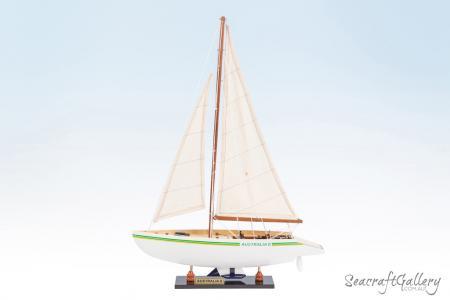 Australia II sailing yacht model||Australia II sailing yacht model||Australia II sailing yacht model||Australia II sailing yacht model||Australia II sailing yacht model||Australia II sailing yacht model||Australia II sailing yacht model||Australia II model yacht 40cm||Australia II 60cm Model Sailing yacht 1||Australia II 60cm Model Sailing yacht 2||Australia II 60cm Model Sailing yacht 3||Australia II 60cm Model Sailing yacht 4||Australia II 60cm Model Sailing yacht 5||Australia II 60cm Model Sailing yacht 7