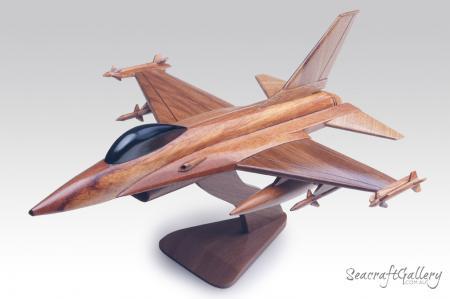 ||F-16 Model aircraft 4||F-16 Model aircraft 3||F-16 Model aircraft 2||F-16 Model aircraft 1