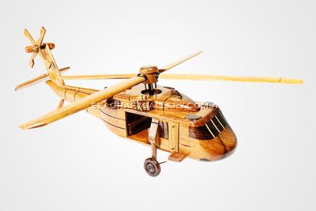Blackhawk Model aircraft 4||Blackhawk Model aircraft 3||Blackhawk Model aircraft 2||Blackhawk Model aircraft 1