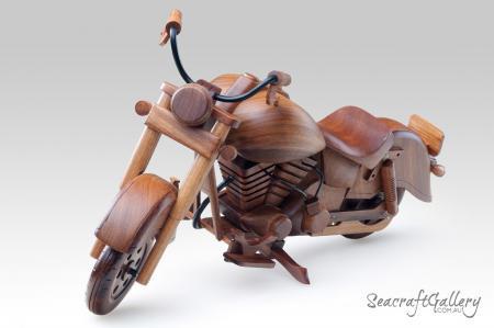 Kawasaki model motorbike 3||Kawasaki model motorbike 1||Kawasaki model motorbike 5||Kawasaki model motorbike 2||Kawasaki model motorbike 4