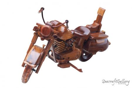 Harley Softtail motorbike 3||Harley Softtail motorbike 5||Harley Softtail motorbike 4||Harley Softtail motorbike 1||Harley Softtail motorbike 2