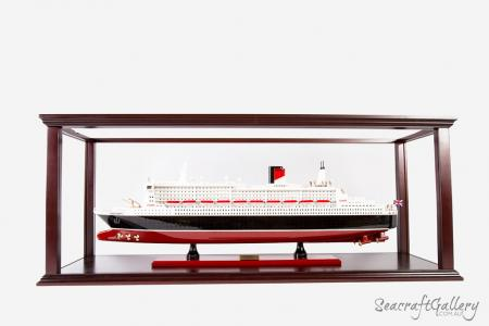 ||Display cabinet for motor yacht model||Display cabinet for motor yacht model||display case for cruise ships||display case for cruise ships||Display case model boat 2||Display case model cruise 1||Display case model cruise 2||Display case model cruise 3