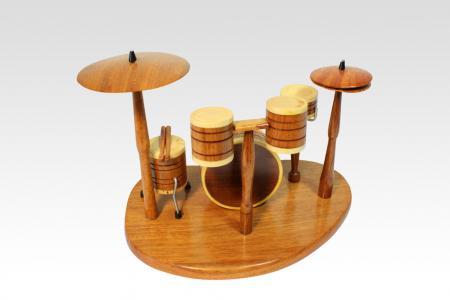 Drum wooden model 1||Drum wooden model 2||Drum wooden model 3