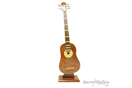 Classic-Guitar