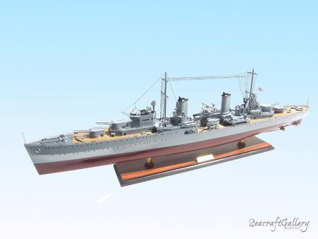 HMAT Sydney II batttle ship||HMAT Sydney II batttle ship||HMAT Sydney II batttle ship||HMAT Sydney II batttle ship||HMAT Sydney II batttle ship