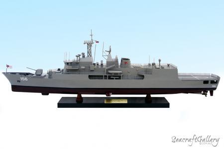 HMAS Toowoomba FFH156 batttleship||HMAS Toowoomba FFH156 batttleship||HMAS Toowoomba FFH156 batttleship||HMAS Toowoomba FFH156 batttleship||HMAS Toowoomba FFH156 batttleship