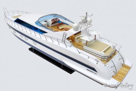 Mangusta motor yacht model||Mangusta motor yacht model||Mangusta motor yacht model||Mangusta motor yacht model||Mangusta motor yacht model||Mangusta motor yacht model||Mangusta motor yacht model||Mangusta motor yacht model