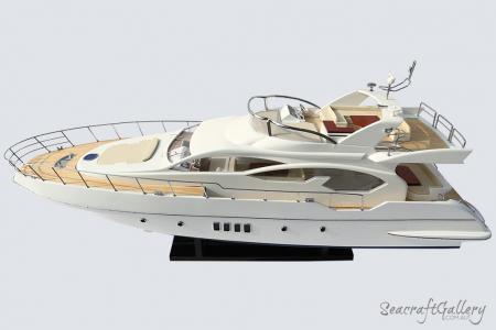 Azimut 70 motor yacht model||Azimut 70 motor yacht model||Azimut 70 motor yacht model||Azimut 70 motor yacht model||Azimut 70 motor yacht model